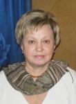 Olga, 67, Tyumen