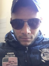 mohanad , 25, Sweden, Helsingborg