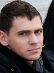 sergey, 34  , Orel
