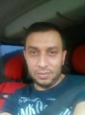 deyirman, 38, Russia, Morozovsk