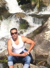 Jatinder, 35, India, Chandigarh