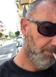 javvi, 45  , Reus