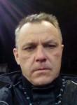 Aleks, 41  , Pionerskoye