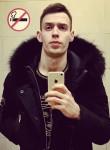 Artyem, 23, Moscow