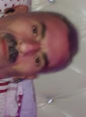 Raqil, 46, Azerbaijan, Astara