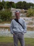 mark.nekin1, 46  , Beersheba