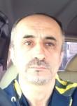 Süleyman, 49  , Nagoya-shi