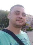 Aleksey, 31  , Smolensk