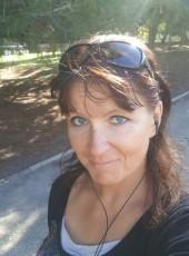 Antonina, 40, Russia, Sevastopol
