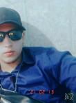 Sebastian, 18  , Guatemala City