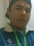Daniel, 35  , Lima