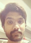 Thakur ishwar, 24  , Ahmedabad