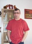 zair, 43  , Pforzheim