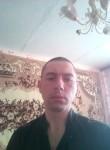 Anton, 28  , Shimanovsk