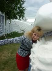 Светлана, 44, Россия, Пермь