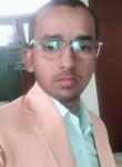 Shadab, 24  , Delhi