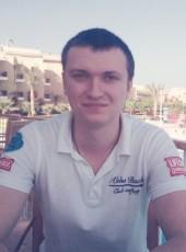 Maksim, 27, Russia, Chelyabinsk