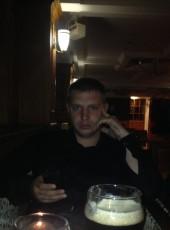Евгений, 28, Россия, Владивосток