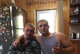 Евгений, 28 - Разное