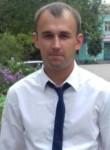 Karim, 31  , Kazan