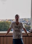 Ilya Gordeev, 24, Florence
