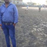 Akhil, 32  , Kumta
