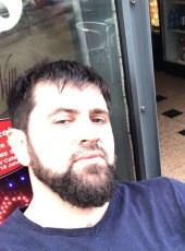 leon, 33, Germany, Berlin
