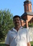 Viktor, 53  , Komsomolsk