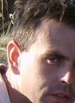 Viktor, 41  , Kalach