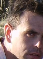 Viktor, 42, Russia, Kalach