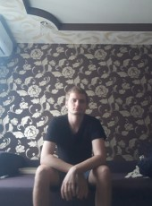 Влад, 23, Ukraine, Kiev