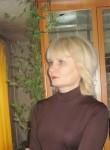 Tatyana, 50  , Yelovo