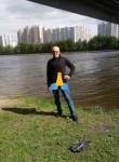 Yurik Mkrtchyan, 59  , Moscow