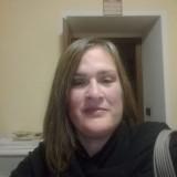 Antonella, 51  , Sommariva del Bosco