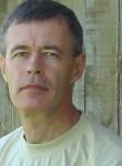 Aleksandr, 58, Moscow
