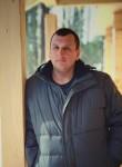 Ivan Chum..., 37, Moscow