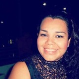 Nuria, 32  , San Salvador