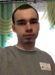 Vadim, 18  , Kiselevsk