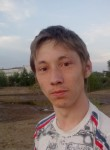 Vladislav, 28, Perm
