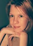Diana, 29  , Riga