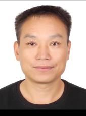 朱亚文, 43, China, Beijing