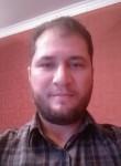 Nado, 35  , Baku