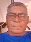 José , 55  , Itajai