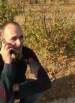 Aleksandr, 29, Karagandy