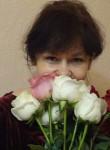 Ekaterina, 57  , Uchaly