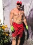 Igor, 35  , Kiev