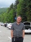 Oleg, 43  , Turgen