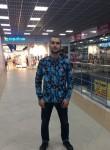 Alik, 21, Voronezh