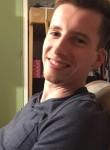 Ronan, 25  , Combs-la-Ville