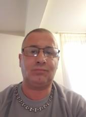 Todinca Stefan, 52, France, Dunkerque